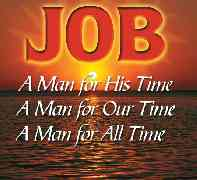 Characteristics of a GOOD man